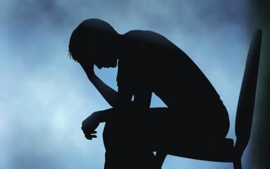 Depression & Trauma
