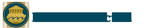 Hellenic Practice Logo